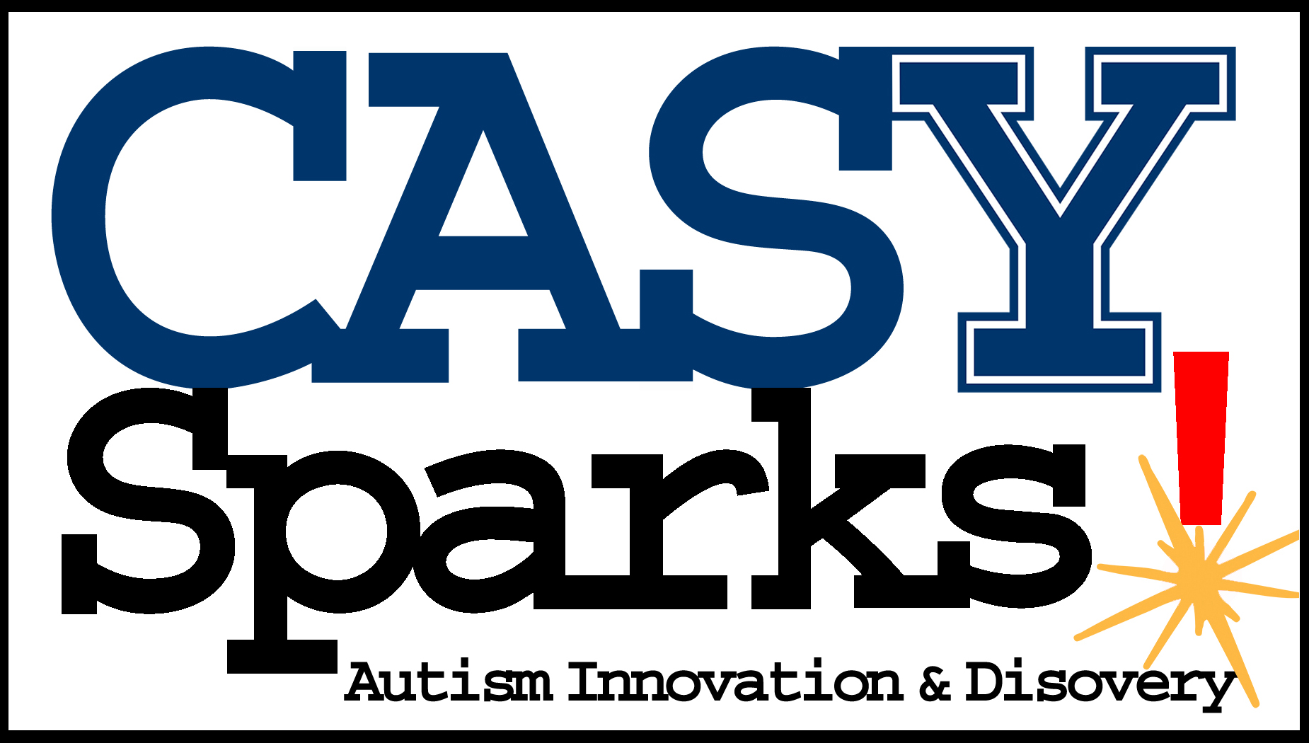 CASY_Sparks_AID2-white_background-boxed