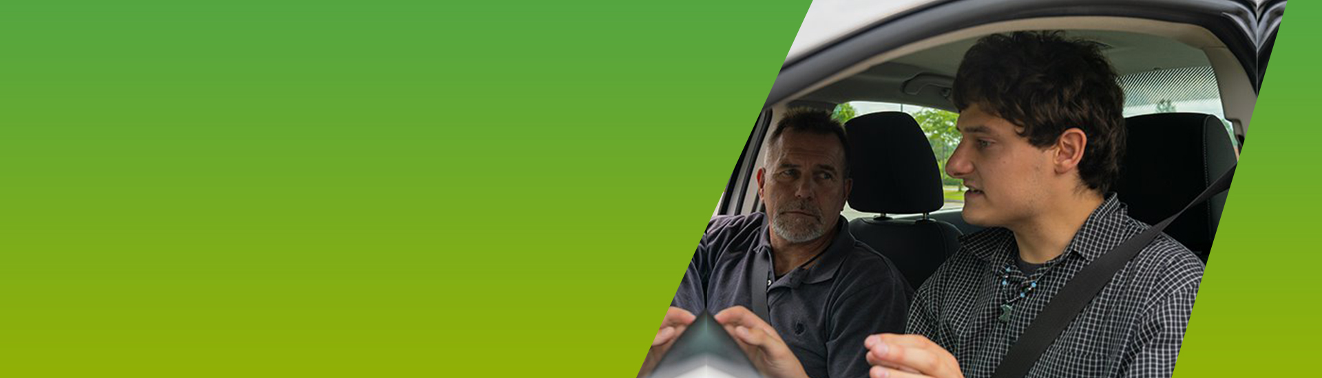 driving-with-asd-banner1